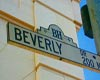Beverly Hills Dr