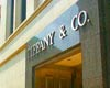 Beverly Hills Dr: Tiffany