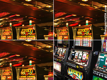 San diego slots casinos terrible herst casino