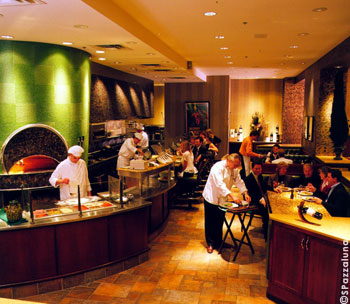Find The St Paul Restaurant Reviews Best Deals Sourcing Right Supplier Can Be